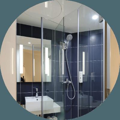 נתנאל שיפוצים טיפ לגבי שיפוץ אמבטיה