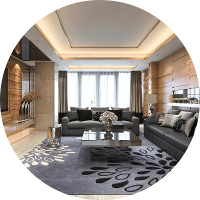 נתנאל שיפוצים לא לוותר על המלצות לגבי שיפוץ כללי לדירה
