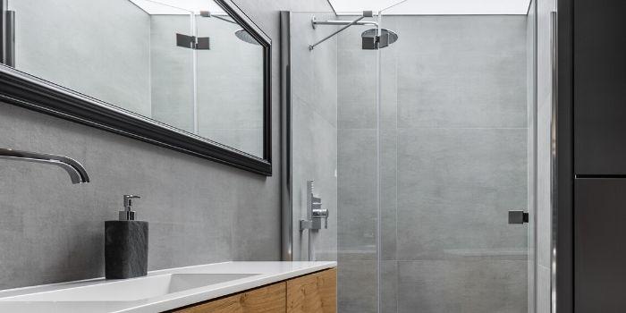 נתנאל שיפוצים שיפוץ חדר אמבטיה