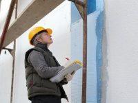 שיפוץ מבנים – איך לבחור את החברה המתאימה לפרוייקט?