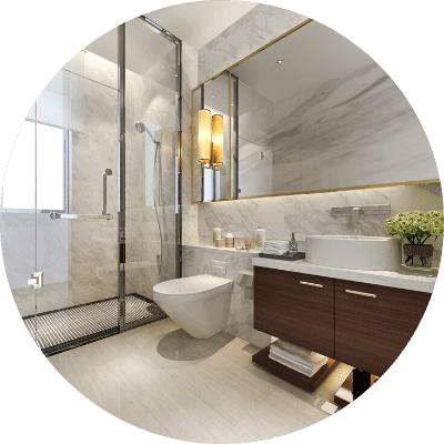 נתנאל שיפוצים תמחור שיפוץ חדר אמבטיה
