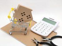 כמה עולה שיפוץ דירה – תכנון התקציב