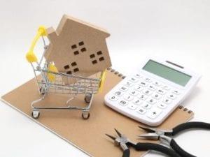 נתנל שיפוצים כמה עולה שיפוץ דירה