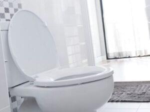 איך להחליף מושב אסלה נתנאל שיפוצים