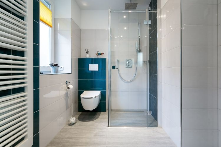 <h3>האם מומלץ לבצע רק שיפוץ חדר אמבטיה בחולון?</h3>