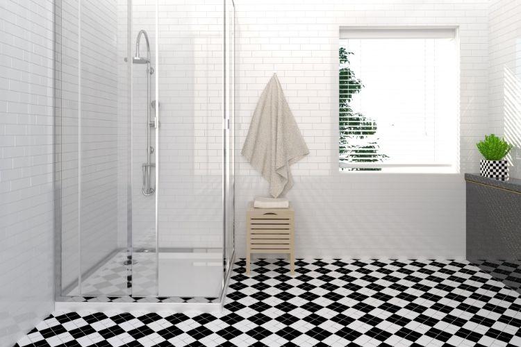 <h3>כמה זמן לוקח שיפוץ מקלחת בחולון?</h3>