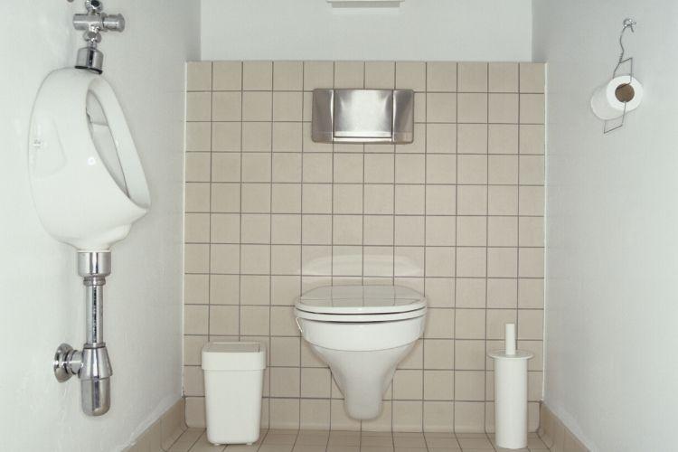 <h3>שיפוץ שירותים בחולון – כל הדברים שצריך לבחון</h3>