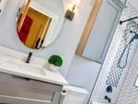 כל השלבים בשיפוץ אמבטיה – צעד אחר צעד