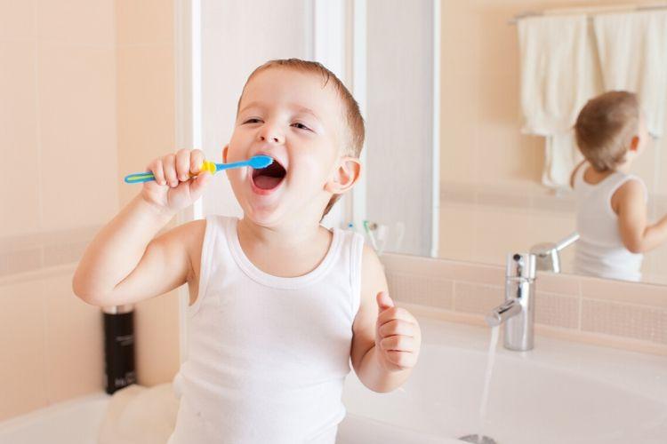 <h3>איך עושים בפועל שיפוץ אמבטיית ילדים</h3>