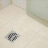 <h3>ריצוף מקלחת – מה אסור לשכוח?</h3>
