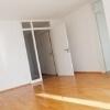 <h3>שיפוץ דירה להשכרה – יתרונות וחסרונות</h3>