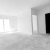 <h3>שיפוץ דירה – כך תבחרו את איש המקצוע הנכון</h3>
