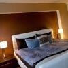 <h3>האם חובה להחליף רהיטים במהלך שיפוץ חדר שינה?</h3>