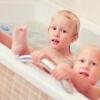 <h3>כל הסיבות שיצדיקו שיפוץ אמבטיית ילדים</h3>