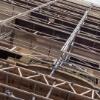 <h3>שיפוץ בניין משותף – מי אמור לשלם?</h3>
