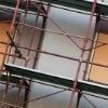 <h3>כמה זמן אמור לקחת שיפוץ בניין משותף?</h3>