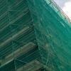<h3>האם ניתן לחייב דיירים לשלם על שיפוץ בניין משותף?</h3>