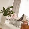<h3>איך ניתן למנוע בעיות בעת שיפוץ דירה?</h3>