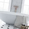 <h3>הסכנות של ריצוף לאמבטיה זול</h3>