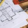<h3>שיפוץ דירה שכורה – האם זה כדאי?</h3>