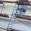 <h3>תגורו בבניין שאתם אוהבים - שיפוץ חיצוני לבניין</h3>