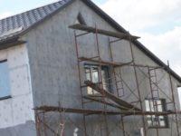 שיפוץ חיצוני לבניין – נתנאל שיפוצים