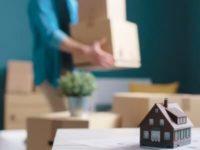 מה חשוב לדעת על שיפוץ דירה להשכרה