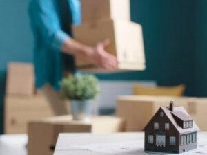 שיפוץ דירה להשכרה נתנאל שיפוצים