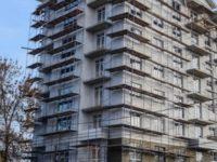 כל מה שצריך לדעת לפני שיפוץ בית משותף