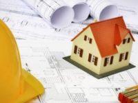 כל מה שצריך לדעת על שיפוץ בית פרטי