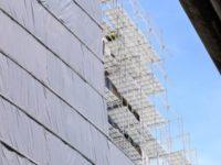 שיפוצים בבניין משותף – כך תצליחו למקד את צורכי הבניין ולקבל את הסכמת כלל הדיירים!